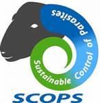 SCOPS