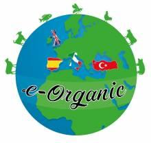 E-Organic Erasmus