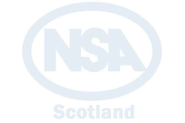 NSA update on NSA Scotsheep Event 2020
