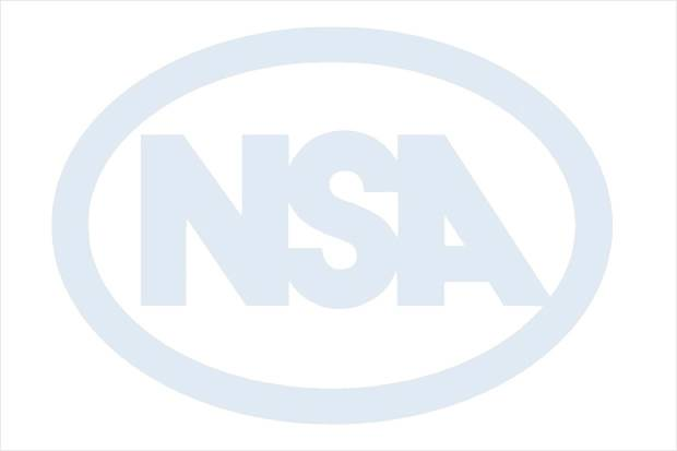 NSA welcomes government no deal preparations, but continues to stress the need for a good deal