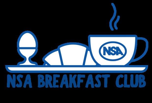 NSA Breakfast Club webinar