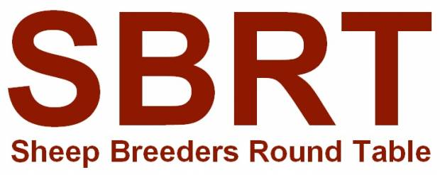 Sheep Breeders Round Table