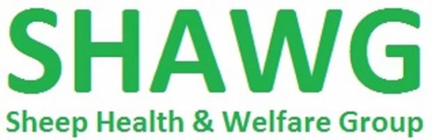 Sheep Health and Welfare Group (SHAWG) conference 2016