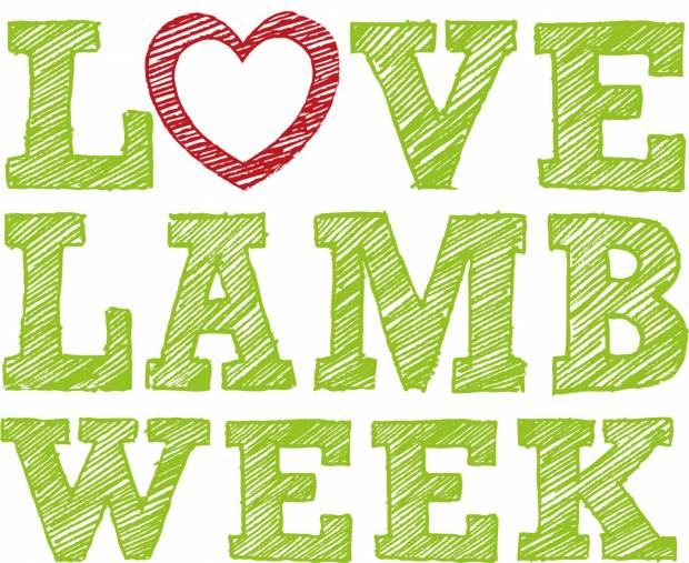 What are you doing for Love Lamb Week? Work together to ensure campaign success, says NSA