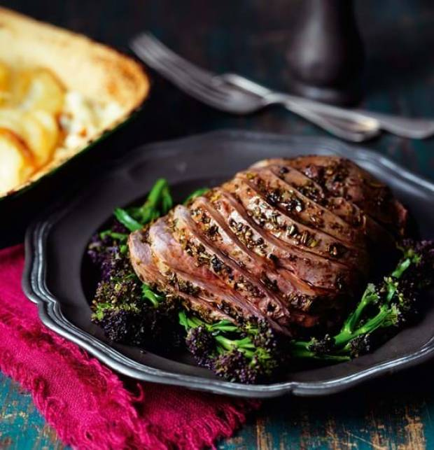 New season or older? Herdwick or Cotswold? Choose the lamb that suits your taste this Easter, says NSA