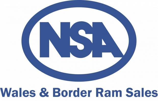 Nsa Wales Amp Border Main Ram Sale Date Change News