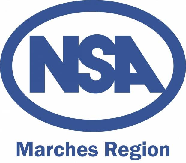 Could you be the driving force in NSA Marches Region?