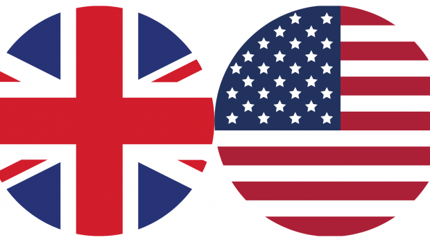 NSA welcomes the lifting of a ban on British lamb imports by USA