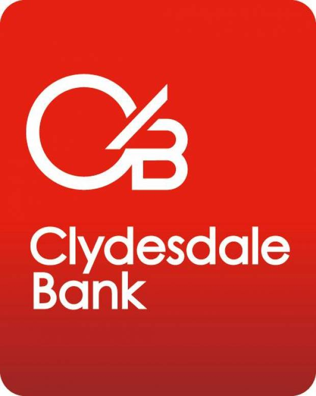 CLYDESDALE BANK CONFIRMED AS MAJOR SPONSOR OF NSA SCOTSHEEP 2020
