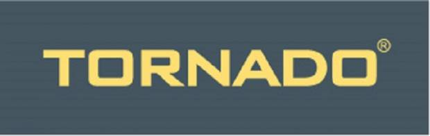 Image result for tornado wire logo