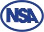 NSA Head Office