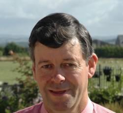John Geldard