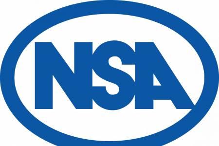NSA AGM 2020