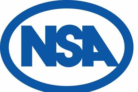 NSA Cymru / Wales Region Annual Members Meeting 2021