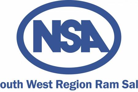 NSA South West Region Ram Sale 2017