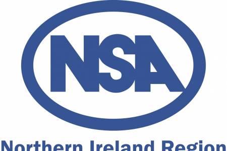 NSA Northern Ireland Region Annual Members Meeting