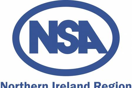 NSA Northern Ireland Region Annual Members Meeting 2018