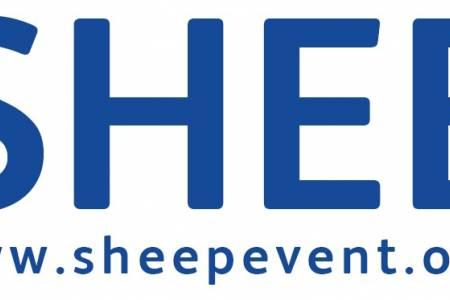 NSA Sheep Event 2018