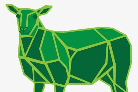 Register of Sheep Advisers launch events