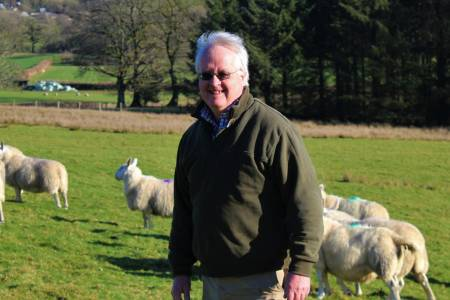 Diversification and preserving tradition are key to adapting upland farming