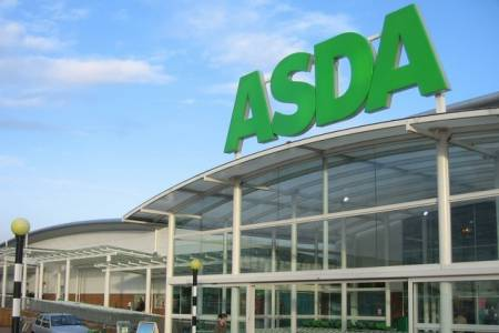 NSA damns messages around 'cheap food' as Asda and Sainsbury's look set to merge