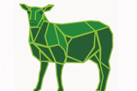 Register of Sheep Advisers attracts well respected names to launch its service