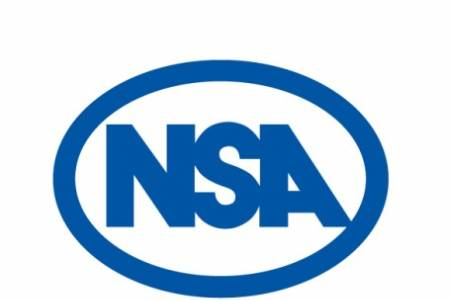 NSA and Moredun Research Institute partnership strengthened at NSA conference and AGM