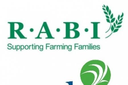 NSA faces begin Farmers Guardian charity 'dryathlon'