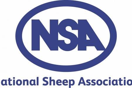 NSA gives evidence on high UK welfare standards