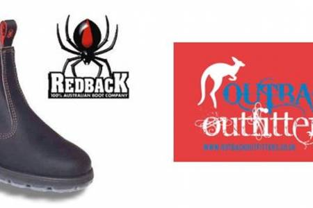 Get 'suited' and 'booted' with NSA this summer!