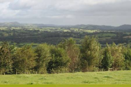 Farmer trust central to the success of Northern Forest proposal