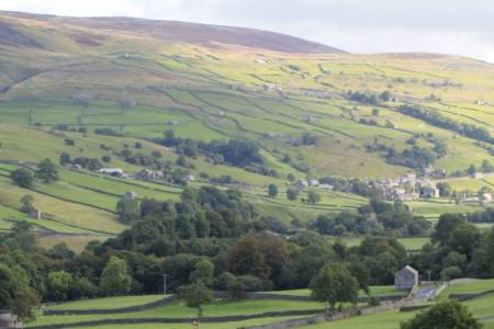 NSA urges farmers to respond to Defra consultation on the future Agriculture Bill