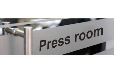 Press Facilities