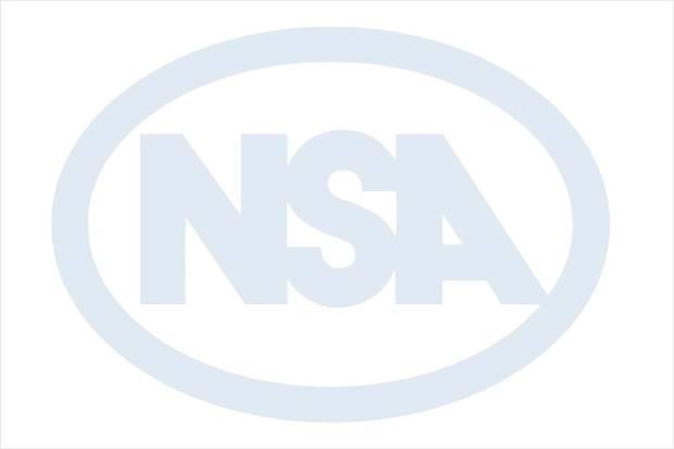 NSA Welsh Sheep 2013