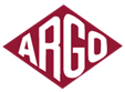 ARGO Feeds