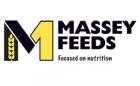Massey Feeds