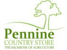 Pennine Country Stores