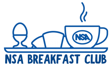 NSA Breakfast Club - The farmer's role: A morning discussion to inspire support for Love Lamb Week
