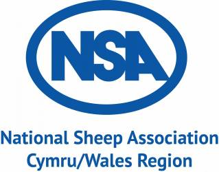 Sheep farming 'The Welsh Way' – meeting the challenge of sustainability. An NSA Cymru / Wales Region webinar