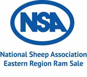 NSA Eastern Region Rugby Ram Sale