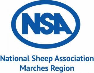 NSA Marches Region Farm Walk