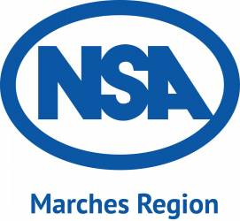 NSA Marches Region Next Generation training and competition day