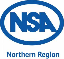 NSA Northern Region and Carr's Billington Next Generation Shepherd Competition