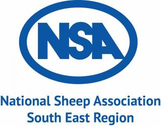 NSA South East Region Young Shepherds Competition