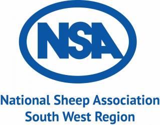 NSA South West Region and FWAG Farm Walk