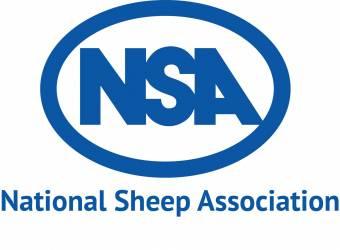 NSA Breed Society Forum 2021