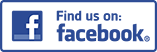 Like NSA Scotland on Facebook
