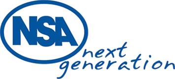 NSA Next Generation