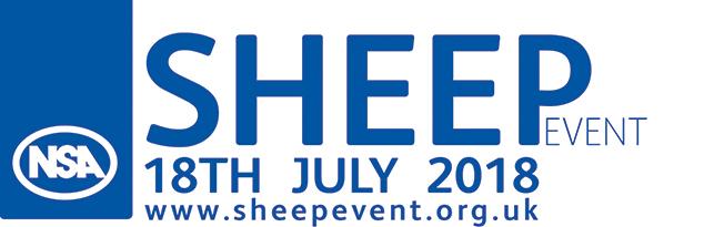 NSA Sheep Event