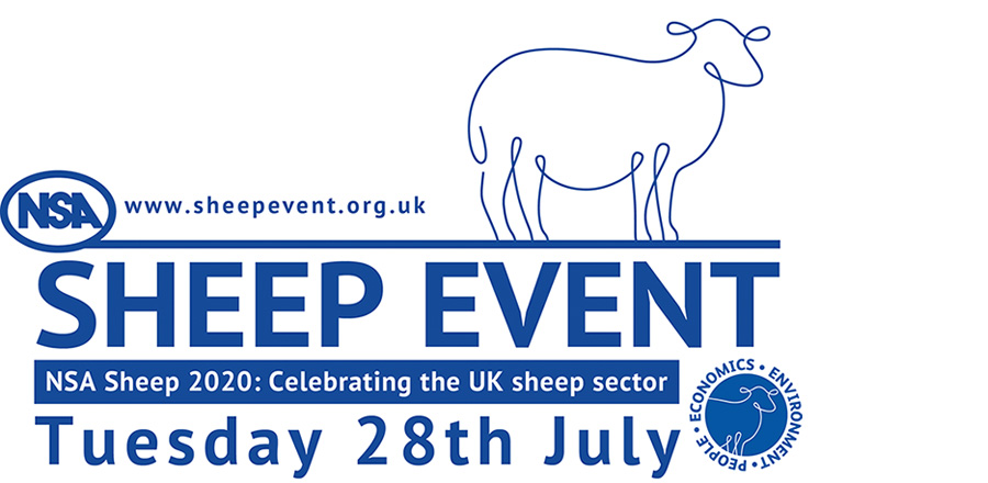 NSA Sheep Event